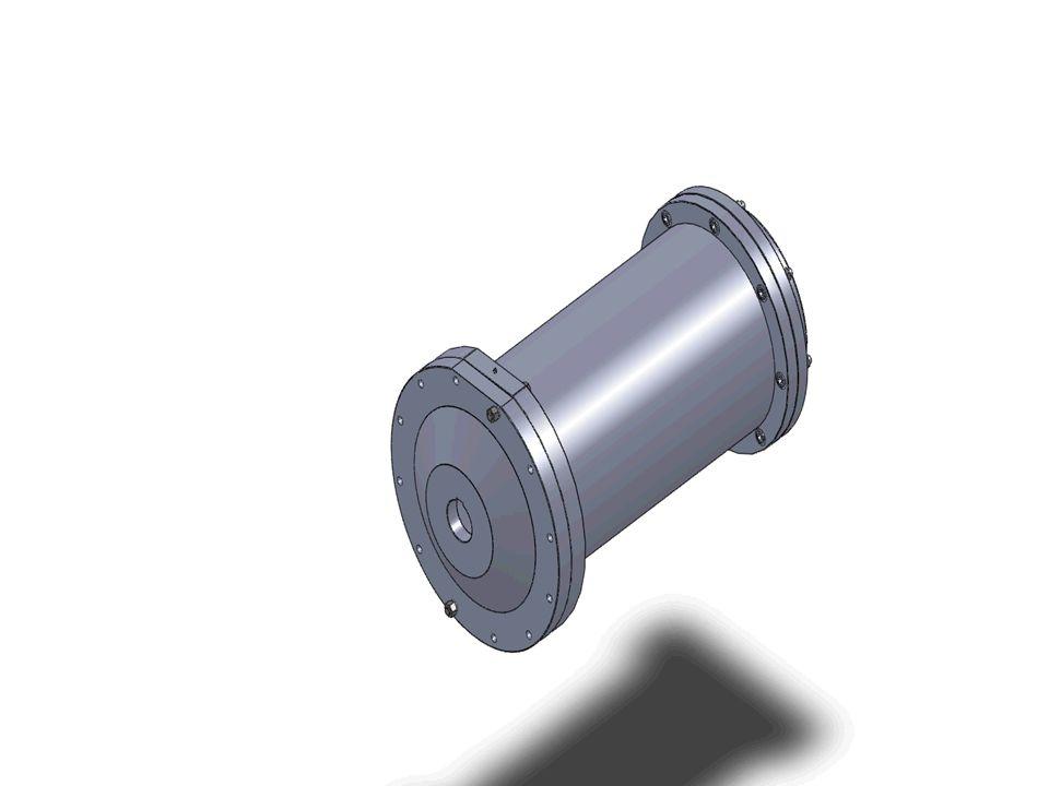 POHÁNĚCÍ BUBEN slouží k pohánění pásů složen z několika dílčích součástí připevněn na hnací sestavu (buď přírubou nebo přes hřídel)