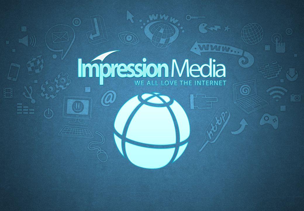 Obsah Představení Impression Media Produktové balíčky, ukázky IM Optimal Video produkty Speciální projekty Nestandardní reklamní formáty PPC reklama Facebook Mobilní marketing Výhody spolupráce s IM