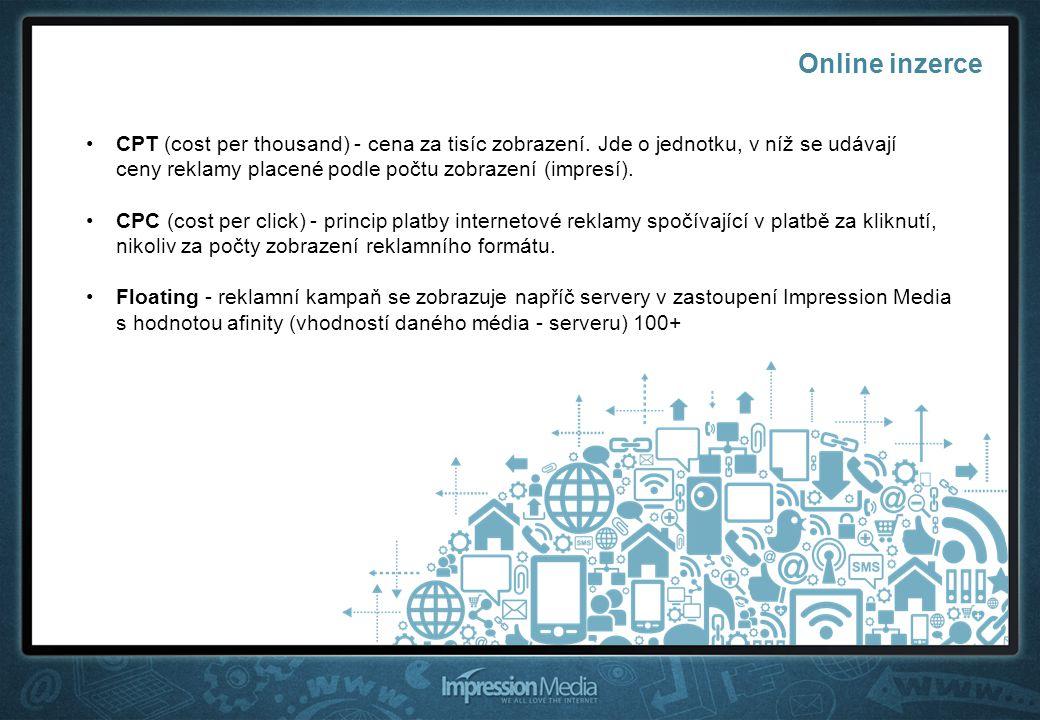Úvodní stránky projektů Internetové auto roku, Proměna a sportovní sekce na Tyden.cz Speciální projekty