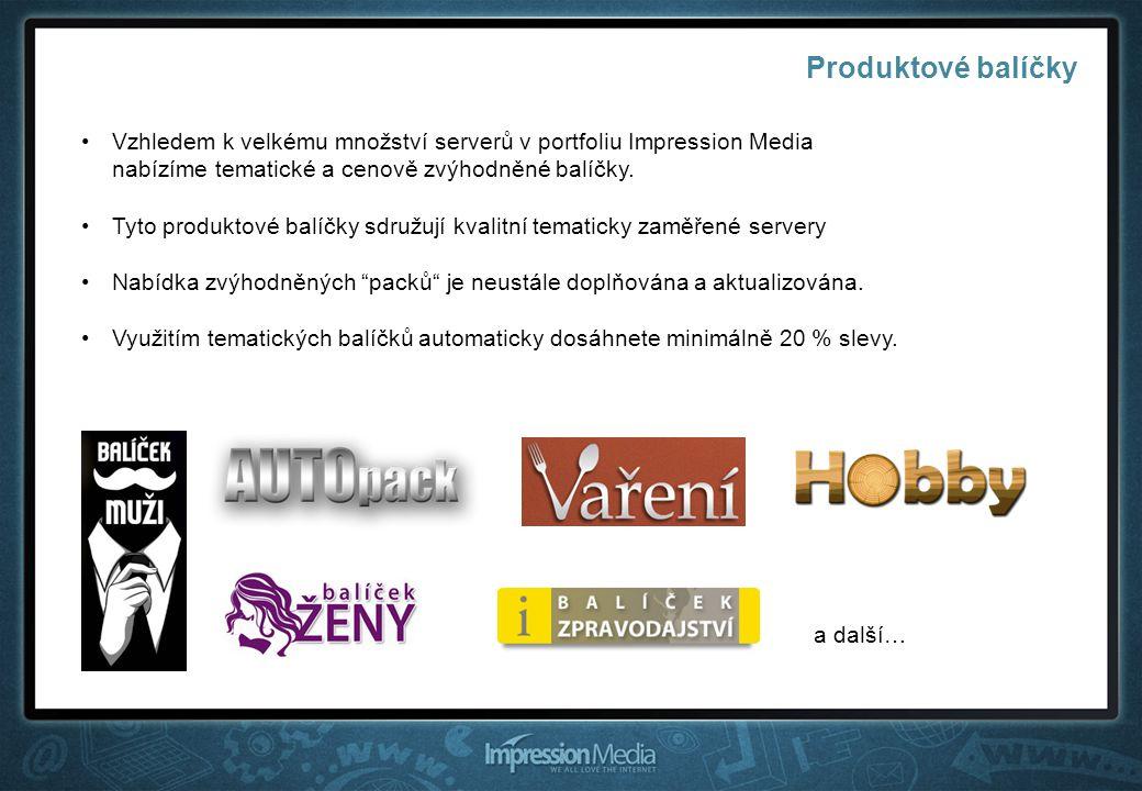 Klientský iMagazín na míru online ukázka ZDE Projekt iMagazínů spojuje výhody tiskových a internetových médií v jeden kompaktní a interaktivní produkt.