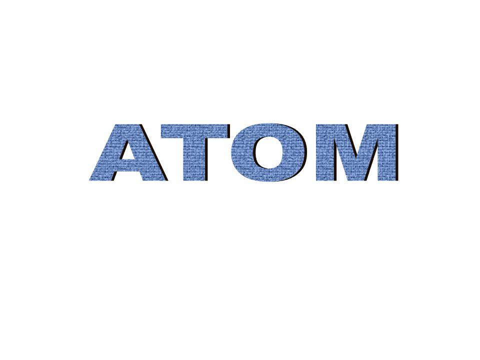 Kvantová čísla = parametry, které charakterizují vlnové funkce elektronů v atomových orbitalech.