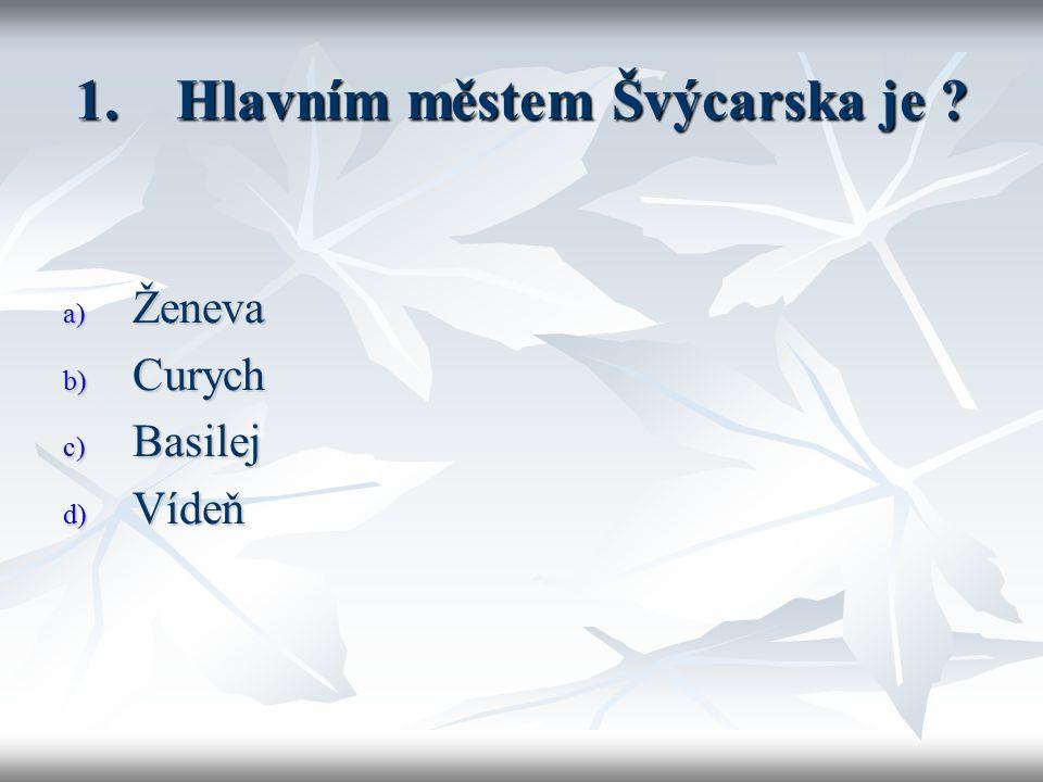 2.Zaměření Hornoslezské pánve je .