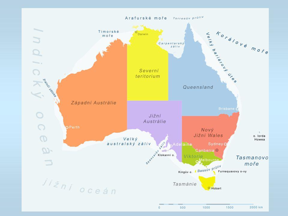 Nový Zéland: Hl.město: ……………………… Státní zřízení: ………………………………………………… – v čele ………………………………..
