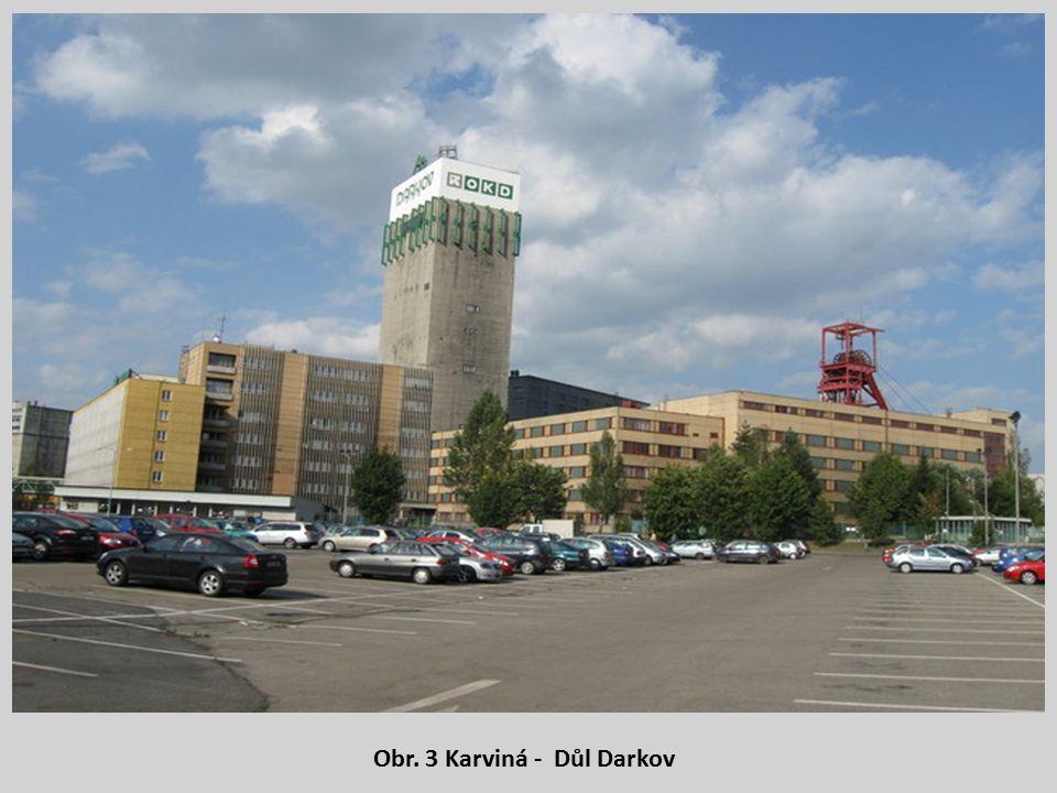 Olomoucký kraj leží na severozápadě Moravy krajské město - Olomouc rozloha (km²) - 5 140 počet obyvatel - 637 871 hustota zalidnění (obyv./km²) – 124 nejvyšší bod – Praděd 1 492 m n.