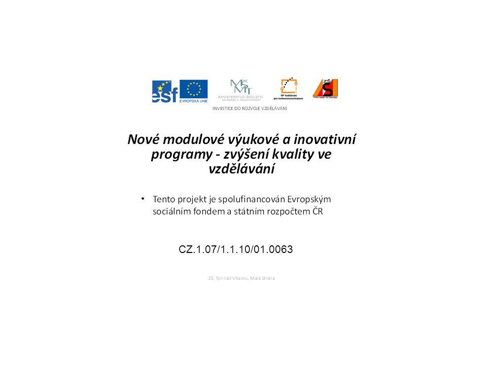 Sírany, uhličitany, křemičitany … Přírodopis 9. ročník Mgr. Daniela Ponertová