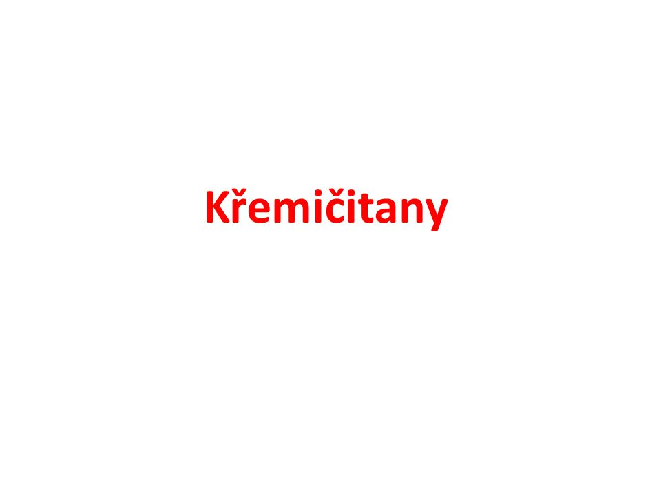 http://cs.wikipedia.org/wiki/Dolomit Dolomit