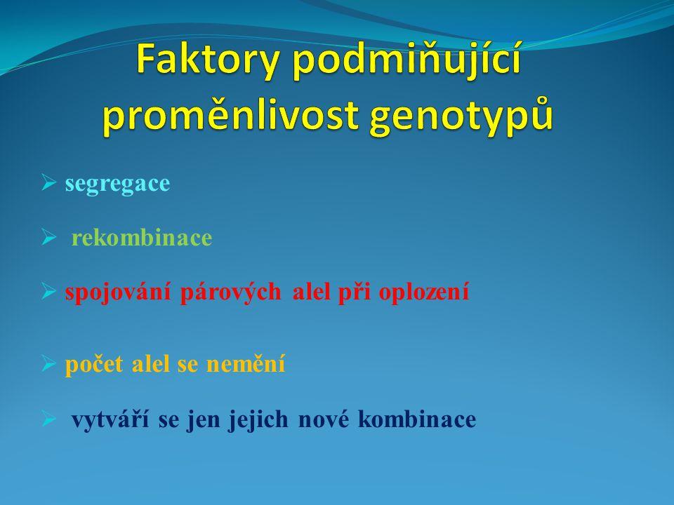 Zdroje : HANČOVÁ, Hana.