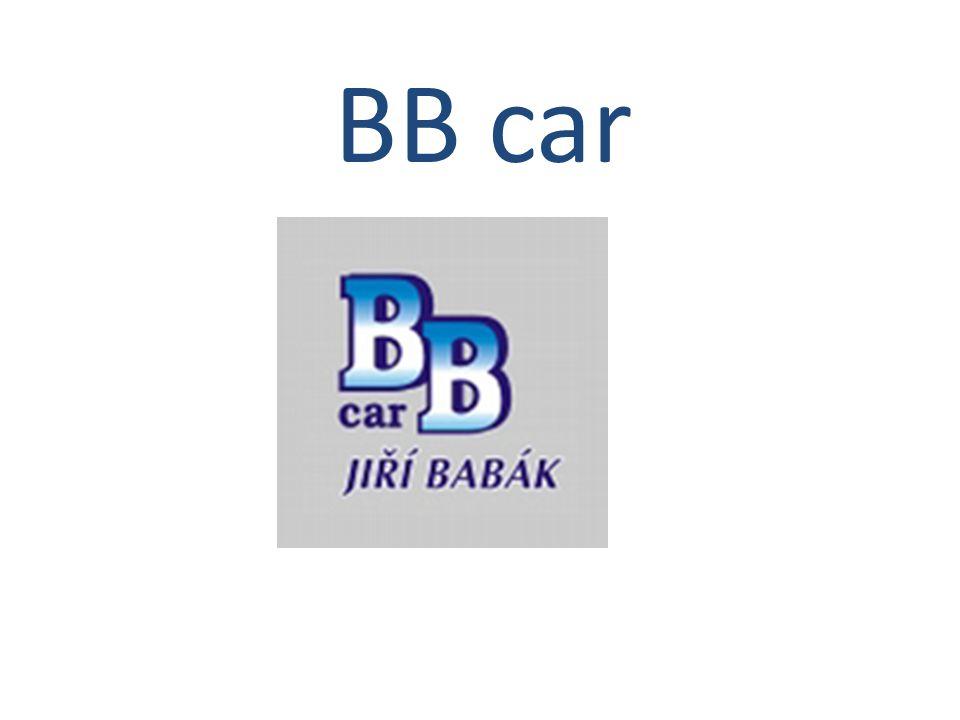BB car