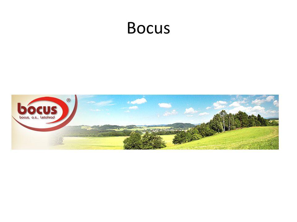 Bocus