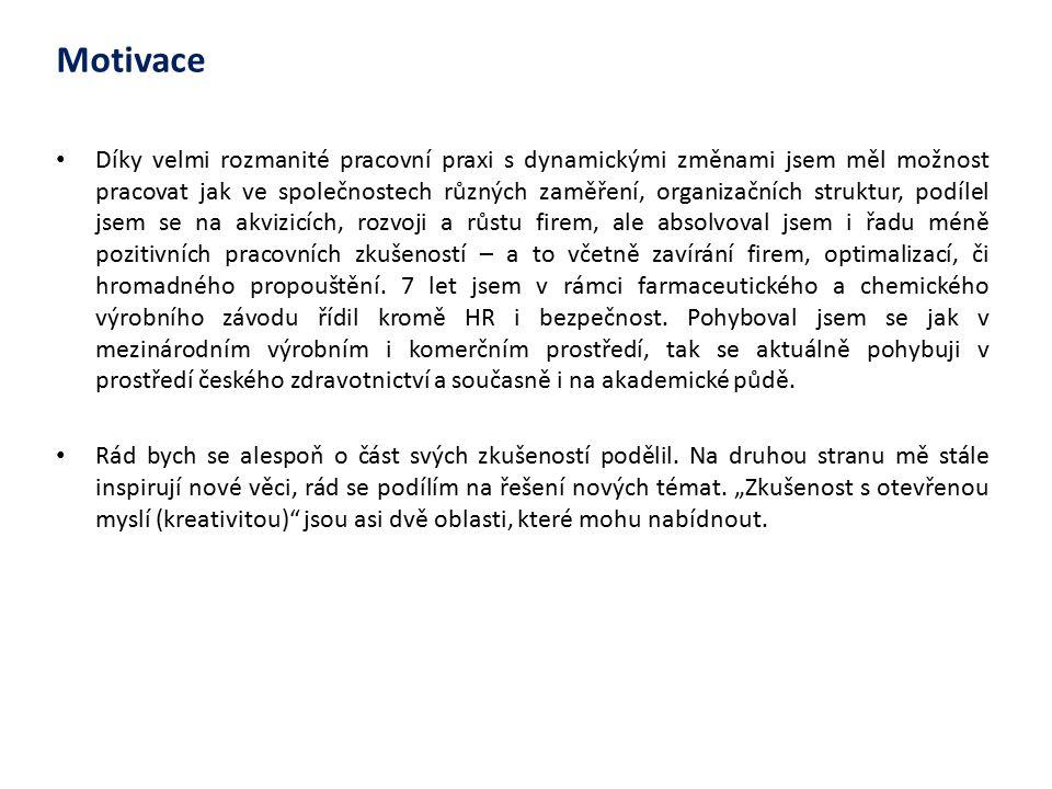 Mgr.Jana Skalková, DiS Manažerka útvaru Rozvoj zaměstnanců Československá obchodní banka, a.