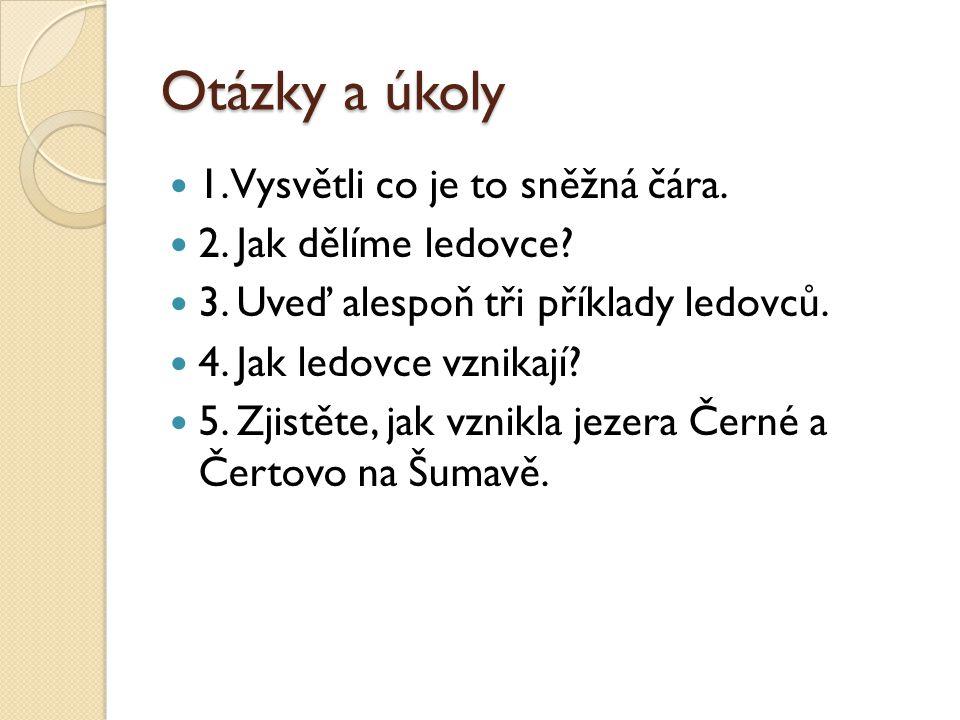 Zdroje obrázků 1.Pja2. [cit. 2013-09-9].
