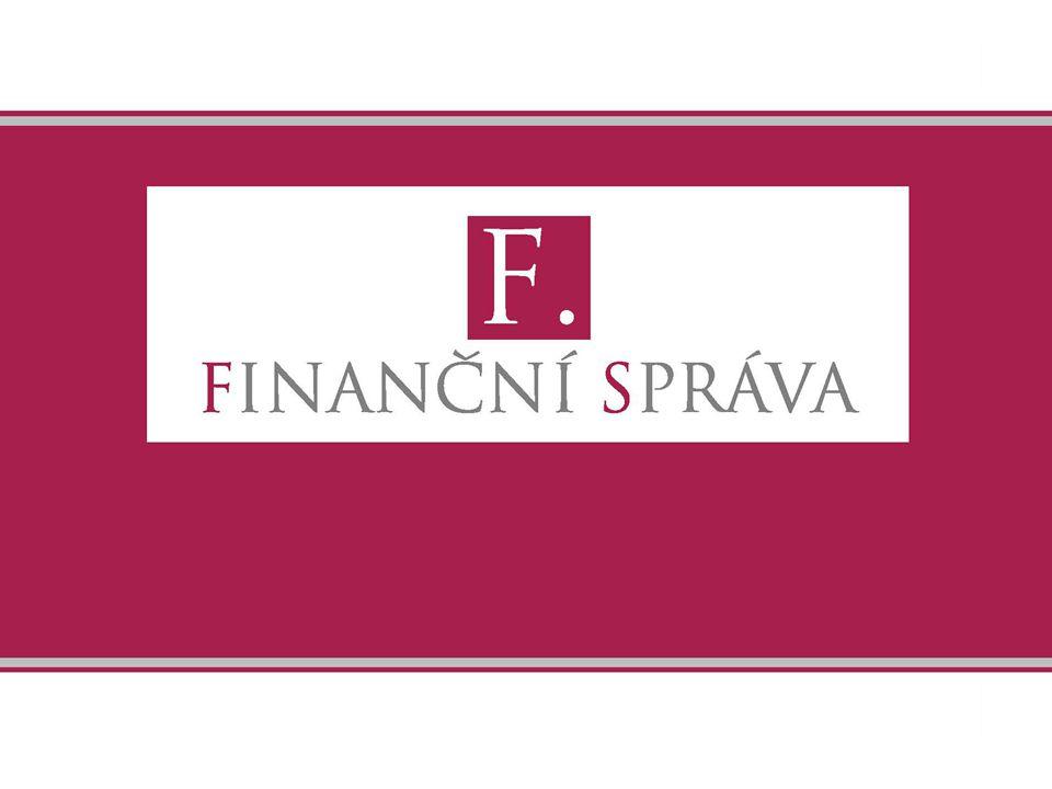 Mezinárodní výměna informací a daňové ráje Generální finanční ředitelství Ing.