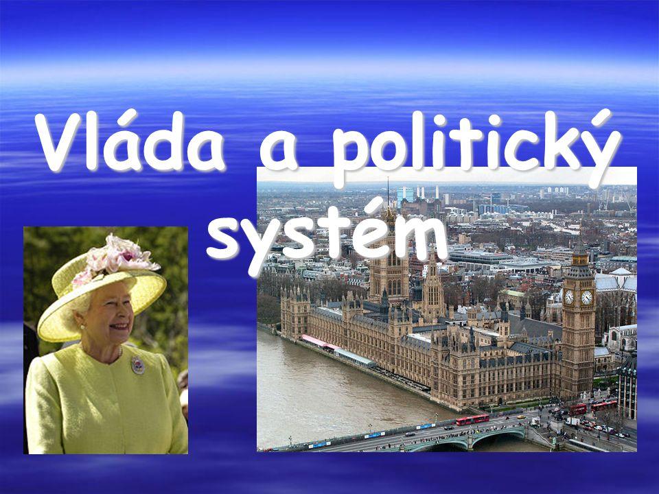 Ačkoliv bylo Spojené království ještě v devatenáctém století nejsilnější velmocí, obě světové války a především pak rozpad koloniální říše v druhé pol