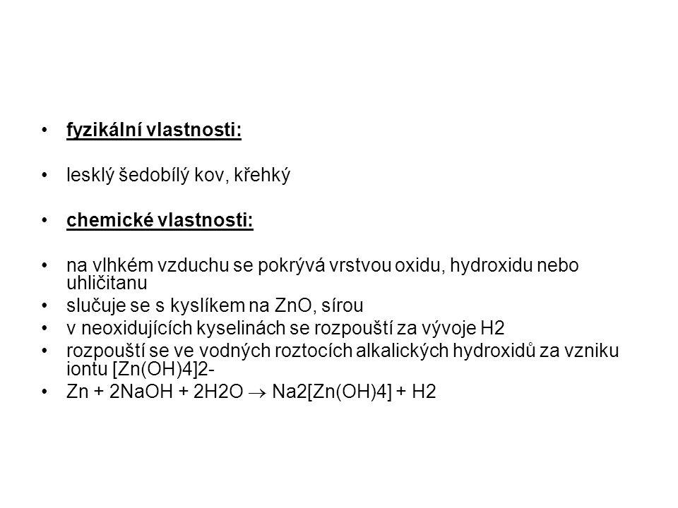 zinek