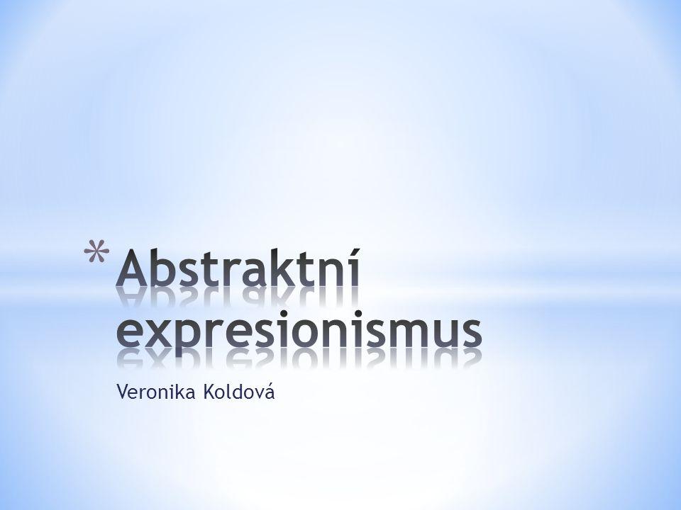 Veronika Koldová