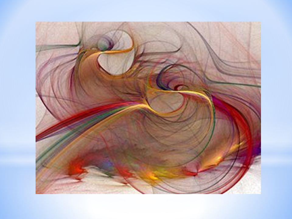 * Patřil mezi nejvýznamnějsí členy amerického abstraktního expresionismu * Hlavně ale brutálně malované obrazy zen, agresivní tahy stětce; neomezoval se na čistou abstrakce - zenské tělo * Malba u de Kooninga představovala silné vrstvy barvy energeticky rozetřené po plátně postupně ve vyvázenosti figurace i abstrakce * Marilyn Monroe - exhibicionistické, lehce oslnivé rysy hollywoodské hvězdy