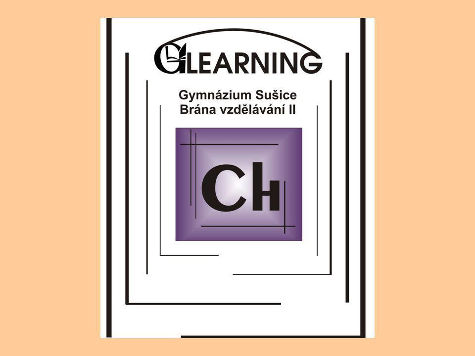 Chemie olova Mgr.