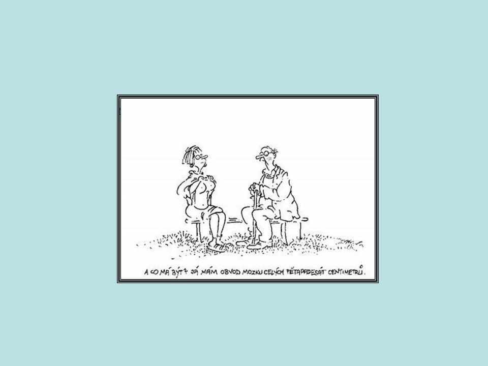 masáže ↓ stimulace kraniální osteopatie ↑ vláknina laktáza simethicon jízda v autě ↑ chování probiotika ↓ antigeny (matka) eHF sacharidy chiropraxe scopolamin fenyklový olej čaje sojové formule dicyclomin bezpečnost + bezpečnost - efektivnost -efektivnost + http://www.pediatrics.ualberta.ca/roundnews