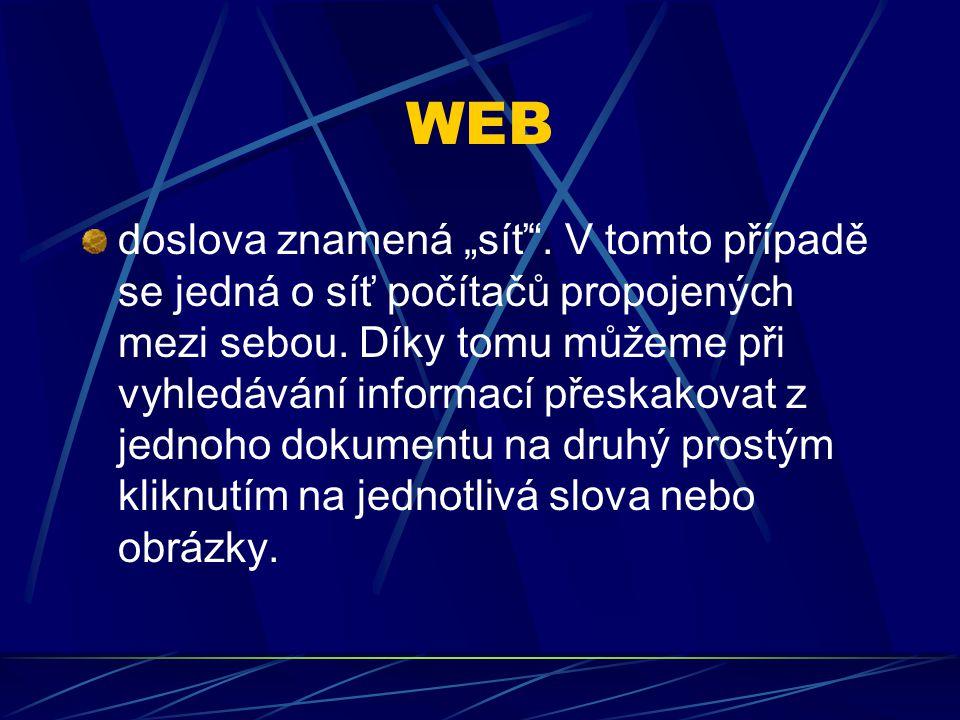 POČÍTAČOVÝ VIR počítačový program, který se dokáže šířit sám bez vědomí uživatele, napadat a ničit tak jeho soubory.
