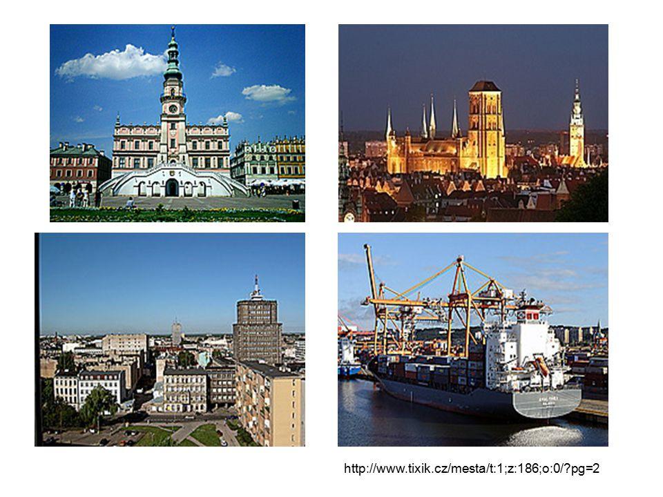 http://www.tixik.cz/mesta/t:1;z:186;o:0/ pg=2