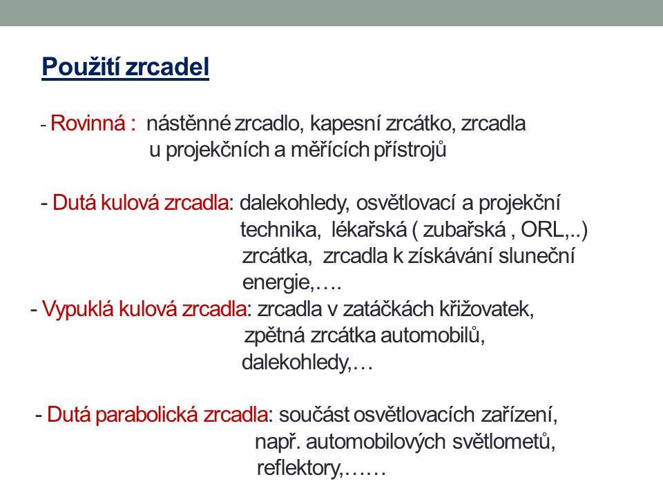 Literatura MECHLOVÁ, Erika a Karel KOŠŤÁL.