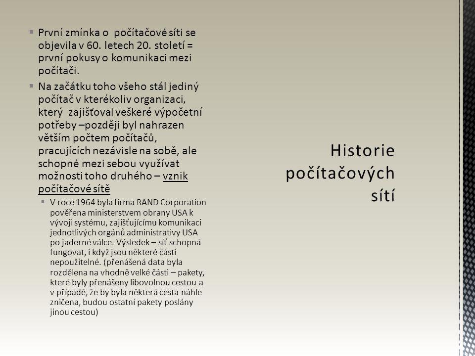  http://www.fi.muni.cz/usr/jkucera/pv109/xsmysit.html
