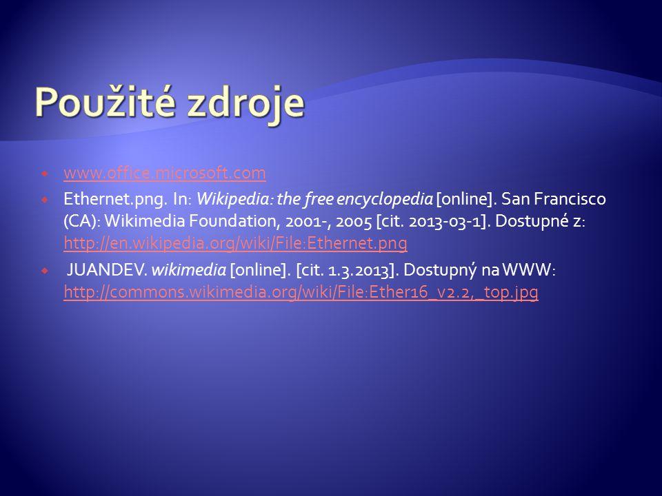  www.office.microsoft.com www.office.microsoft.com  Ethernet.png.