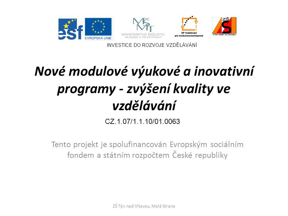 Stavba kostry Přírodopis 8. ročník Jana Míková