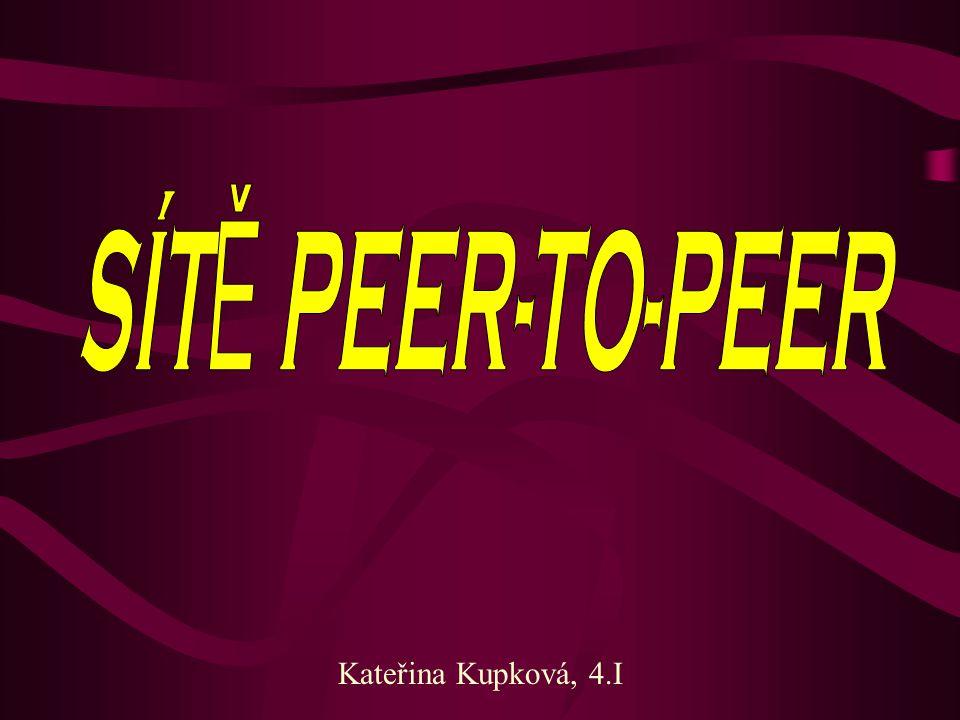 Kateřina Kupková, 4.I