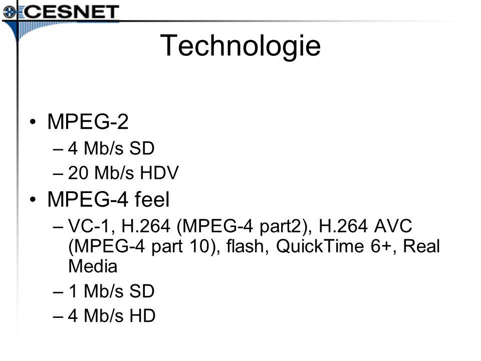 Internetové sítě v ČR Asymetrické přípojky o kapacitách jednotek Mb/s (ADSL, CaTV) Omezení objemem (byznys/politika) Páteřní 1-10 Gb/s sítě Propojovací centrum ~2x 10 Gb/s Žádný multicast mimo vlastní síť
