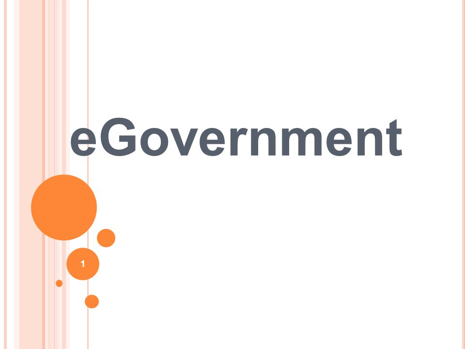 DEFINICE Série procesů vedoucí k výkonu státní správy a samosprávy a uplatňování občanských práv a povinností fyzických a právnických osob, realizovaných elektronickými prostředky.