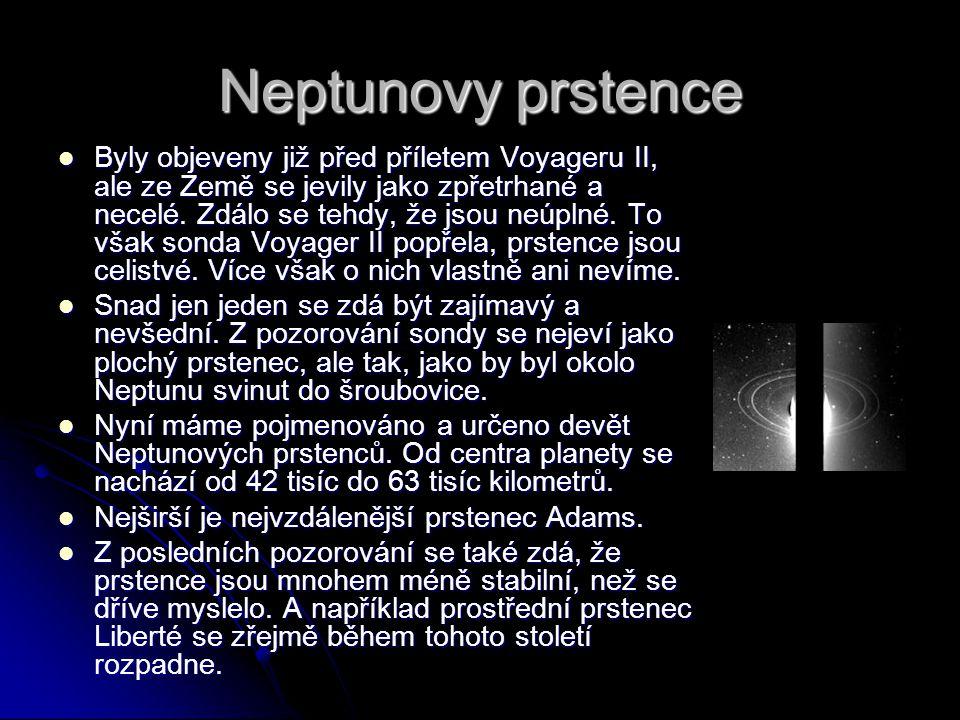 Zdroje http://planety.astro.cz/neptun/ http://planety.astro.cz/neptun/ http://planety.astro.cz/neptun/ http://www.boskowan.com/www/jirka/vesm ir/planets/neptun/neptun.htm http://www.boskowan.com/www/jirka/vesm ir/planets/neptun/neptun.htm http://www.boskowan.com/www/jirka/vesm ir/planets/neptun/neptun.htm http://www.boskowan.com/www/jirka/vesm ir/planets/neptun/neptun.htm http://www.oknavesmiru.cz/index.php?opti on=com_content&task=view&id=164&Item id=63 http://www.oknavesmiru.cz/index.php?opti on=com_content&task=view&id=164&Item id=63 http://www.oknavesmiru.cz/index.php?opti on=com_content&task=view&id=164&Item id=63 http://www.oknavesmiru.cz/index.php?opti on=com_content&task=view&id=164&Item id=63