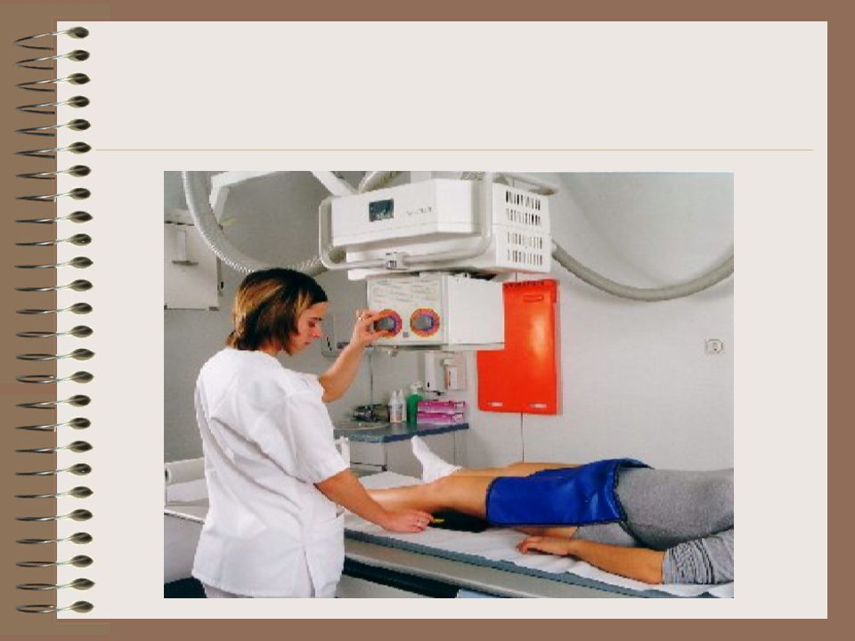 Závěr Obor radiologie se v posledních letech výrazně změnil. Jeho původní součást rentgenová diagnostika se po stoletém vývoji stabilizovala. Při vyše