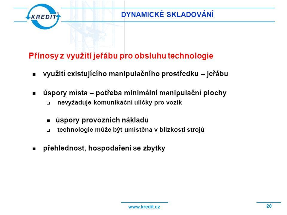 www.kredit.cz 21 KONZOLOVÉ REGÁLY MOBI-TELEKANT Pojízdný regál MOBI-TELEKANT s ručně vysouvanými rameny
