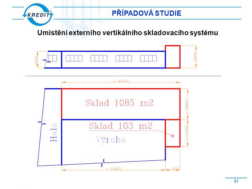www.kredit.cz 32 PŘÍPADOVÁ STUDIE