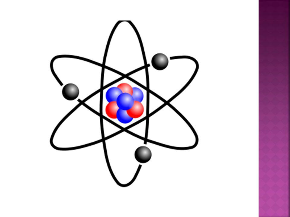  vychází z planetárního modelu, pokouší se však na chování elektronů v elektronovém obalu aplikovat výsledky kvantové mechaniky  Elektron v atomu může existovat pouze v určitých energetických stavech- na určitých energetických hladinách  Elektron může svou energii měnit pouze po určitých kvantech