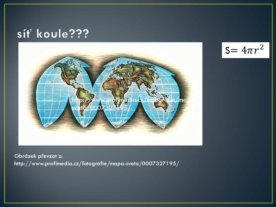 http://www.profimedia.cz/fotografie/mapa- sveta/0007327195/ Obrázek převzat z: http://www.profimedia.cz/fotografie/mapa-sveta/0007327195/