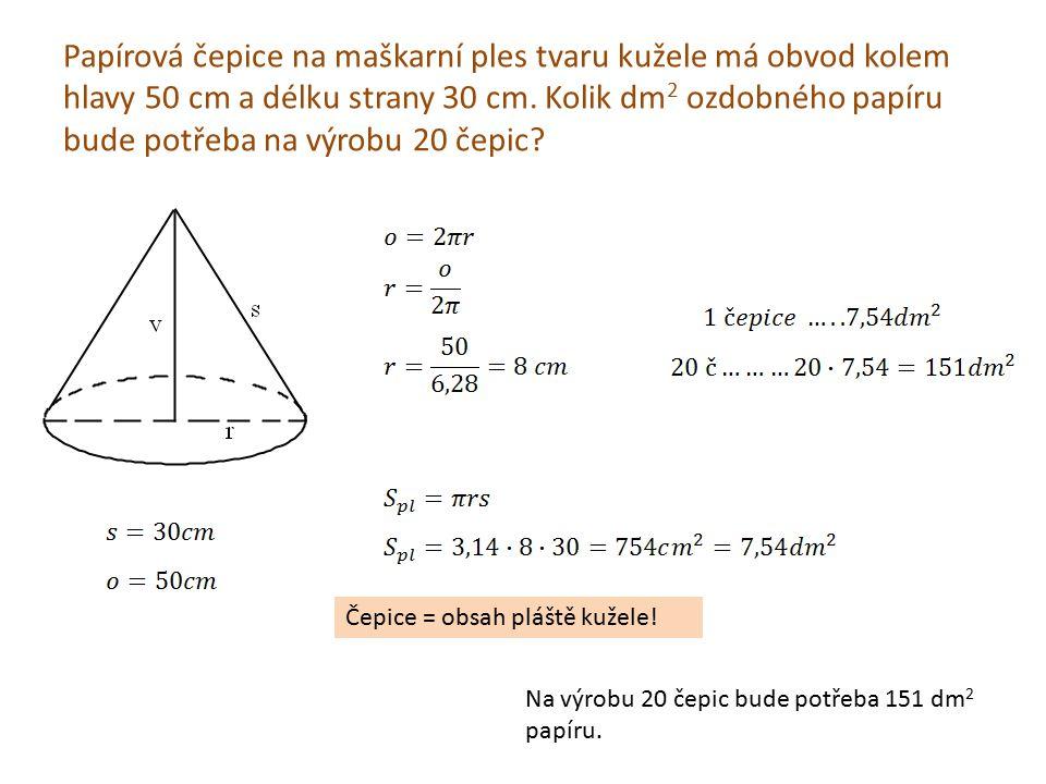 Zdroje: Učebnice: Bušek, Kubínová Sbírka úloh z matematiky pro 8.