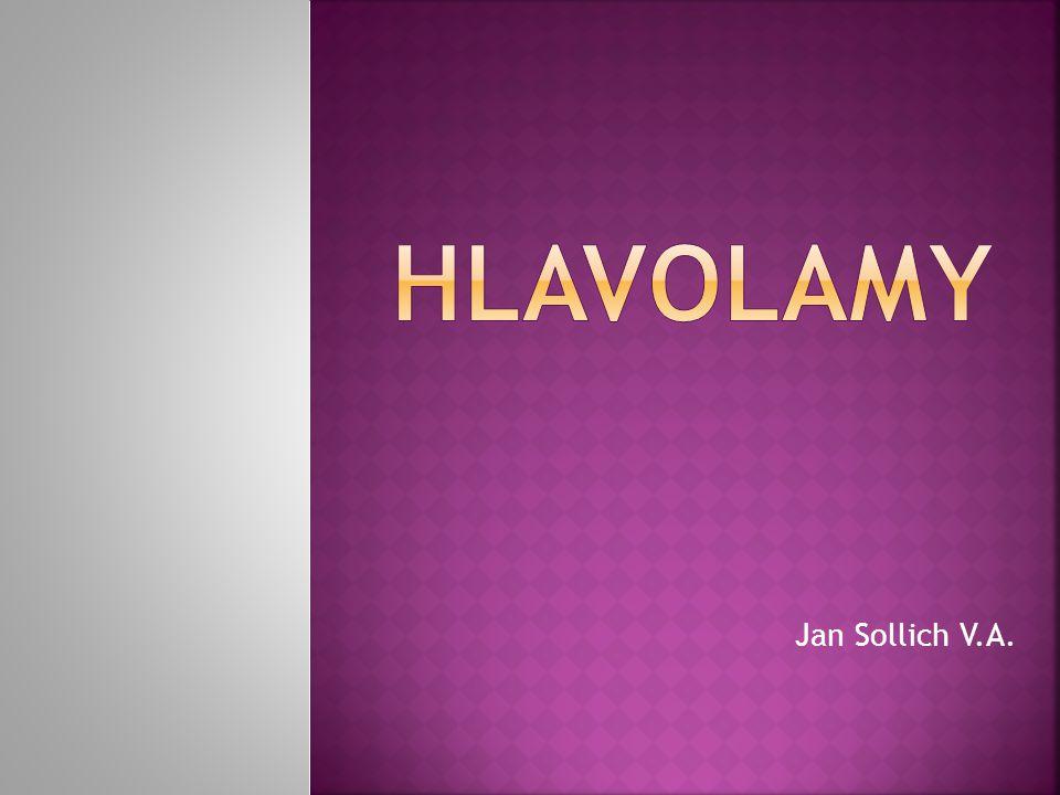 Jan Sollich V.A.