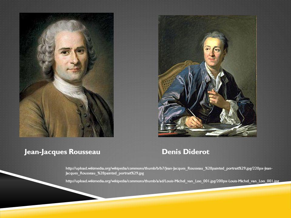 Jean-Jacques Rousseau http://upload.wikimedia.org/wikipedia/commons/thumb/b/b7/Jean-Jacques_Rousseau_%28painted_portrait%29.jpg/220px-Jean- Jacques_Ro