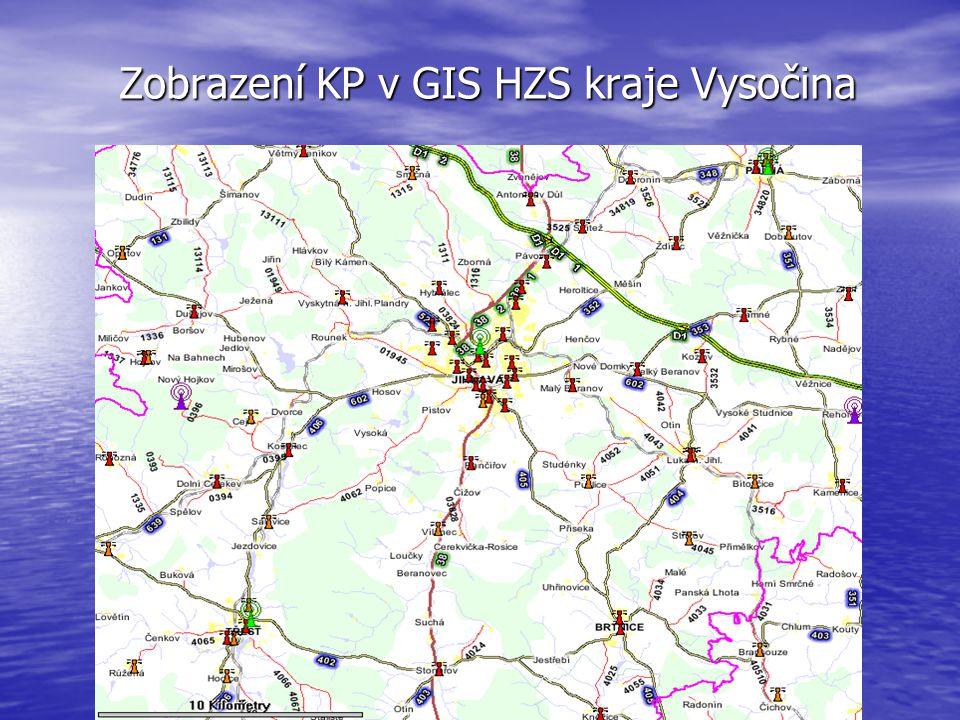 KP kraj Vysočina - Celkový přehled kraj Vysočina.xls Celkový přehled kraj Vysočina.xls Celkový přehled kraj Vysočina.xls - Přehled po jednotlivých okr