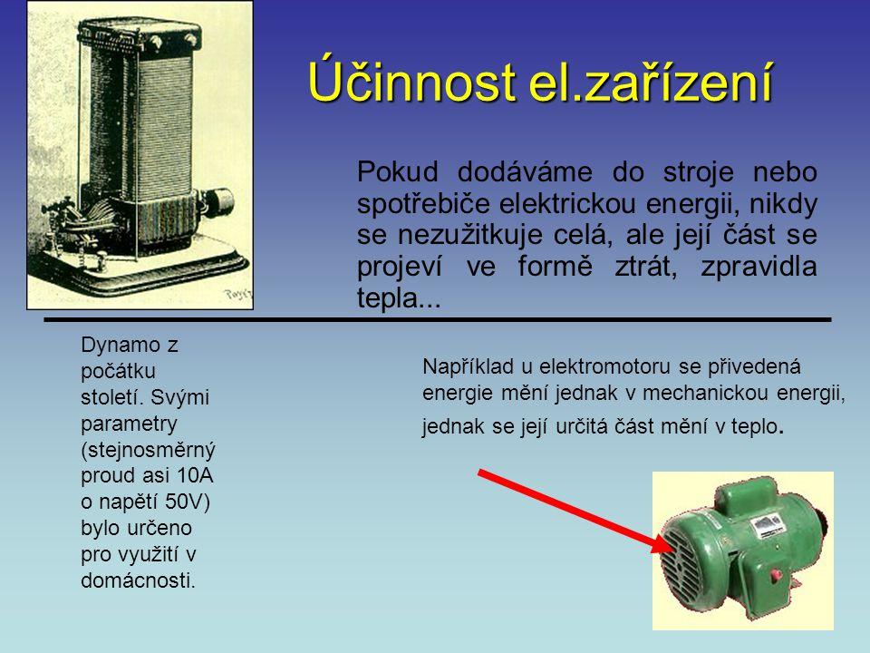 Fotovoltaický jev - teorie a realita 1.Aby vznikl fotovoltaický jev, musí mít fotony energii minimálně 1,12 eV. 2.Má-li foton menší energii, prochází