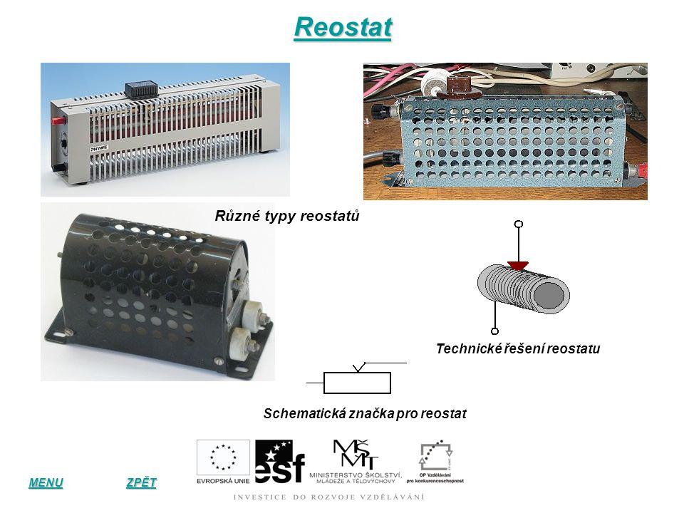 Rezistory uhlíkové a vrstvové ezistory uhlíkové a vrstvovéezistory uhlíkové a vrstvové Rezistory technologie SMD (vrstvové) Uhlíkový rezistor Vrstvové