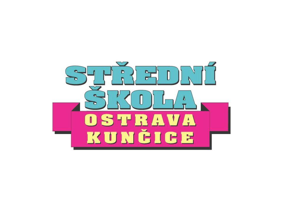 Střední škola, Ostrava-Kunčice, příspěvková organizace Vratimovská 681 Téma: Programovatelné automaty a jejich začlenění do systému průmyslového řízení.