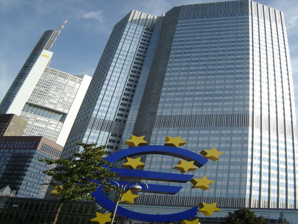 Konvent Evropský konvent byl vytvořen v roce 2001 a pověřen prací na návrhu ústavy EU.