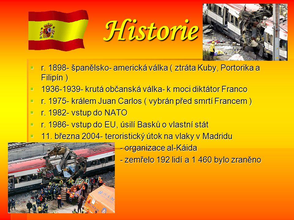 Historie rrrr.