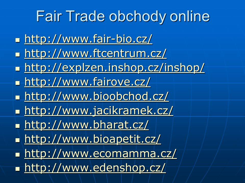 Fair Trade obchody online http://www.fair-bio.cz/ http://www.fair-bio.cz/ http://www.fair-bio.cz/ http://www.ftcentrum.cz/ http://www.ftcentrum.cz/ ht