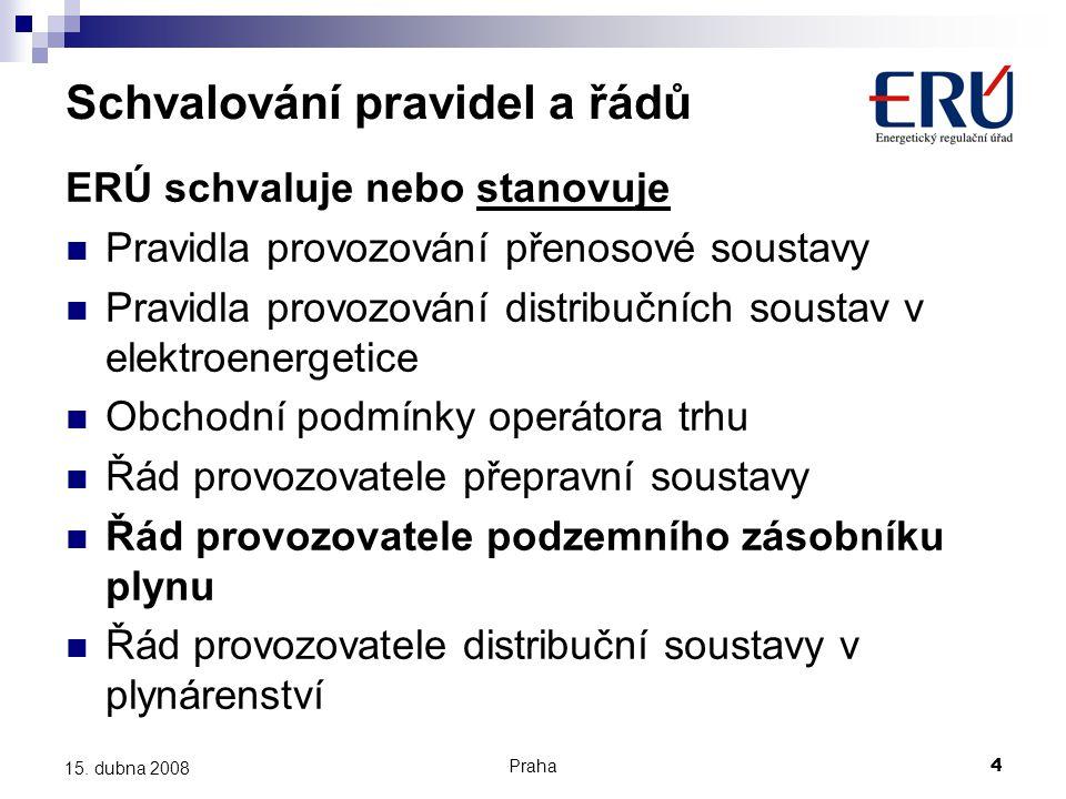 Praha4 15.