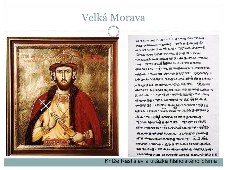 Relikviář sv.Maura - 5. 11.