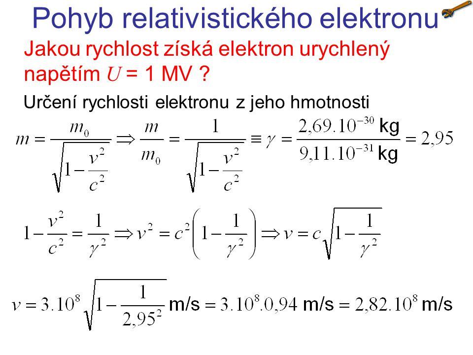 Energie a hybnost fotonu Jaká je frekvence, energie a hmotnost fotonu o vlnové délce 790 nm.
